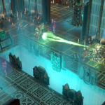 Warhammer 40,000: Mechanicus выйдет 17 июля на Xbox One