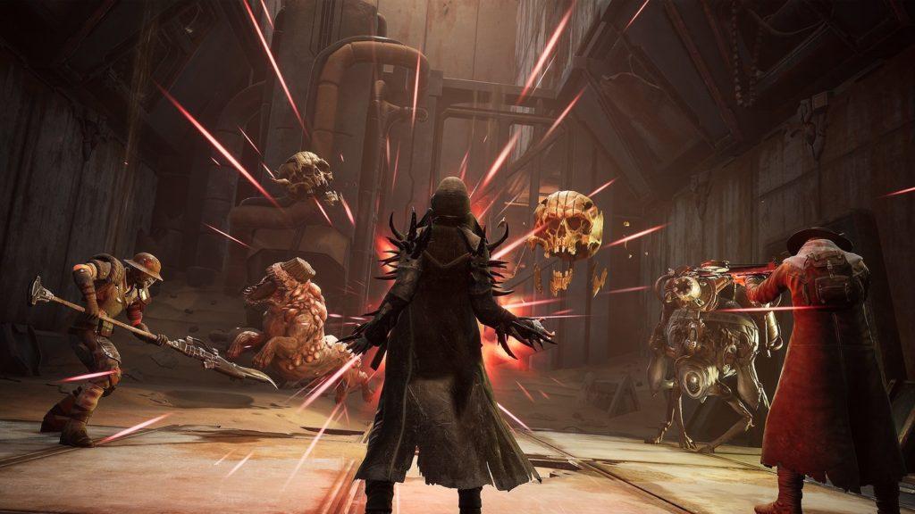 10 лучших игр по подписке Xbox Game Pass на Xbox One прямо сейчас
