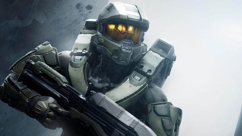 Microsoft и разработчики Halo намерены финансово поддержать #BlackLivesMatter