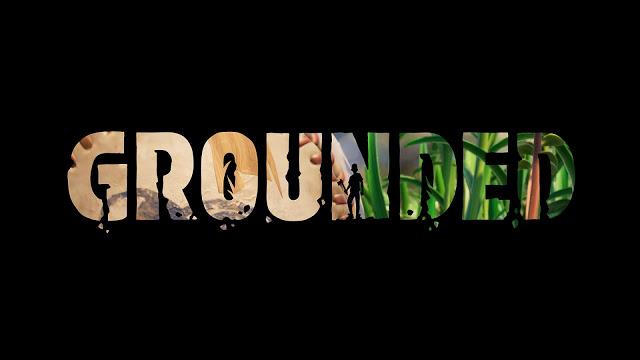 Бесплатная демо Grounded доступна на Xbox One