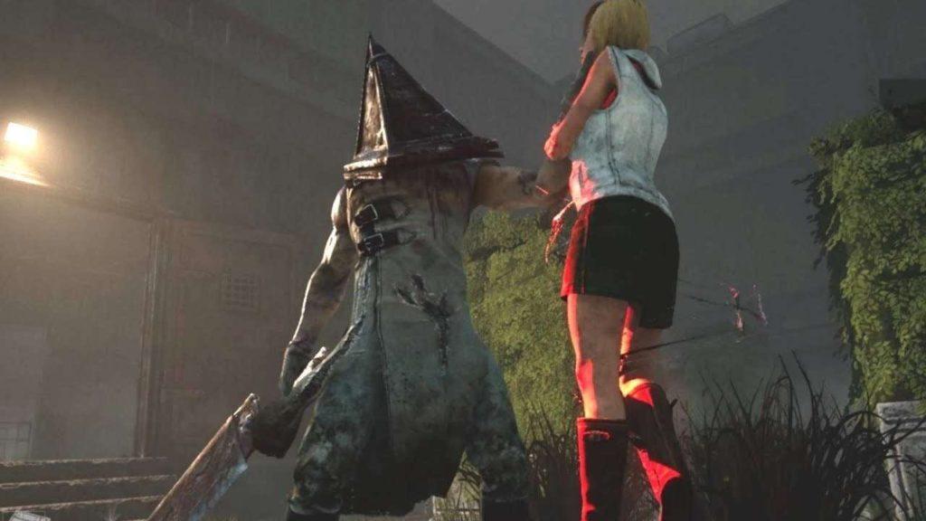 Эти 14 игр и дополнений выйдут на Xbox One на следующей неделе – 16-19 июня