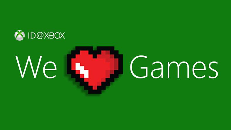 Игры по программе ID@Xbox купили более чем на 1,4 млрд долларов