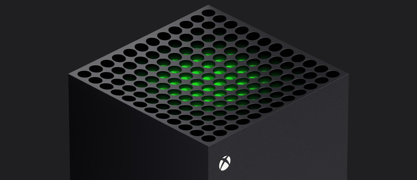 Итальянский инсайдер назвал даты релиза Xbox Series X и Playstation 5