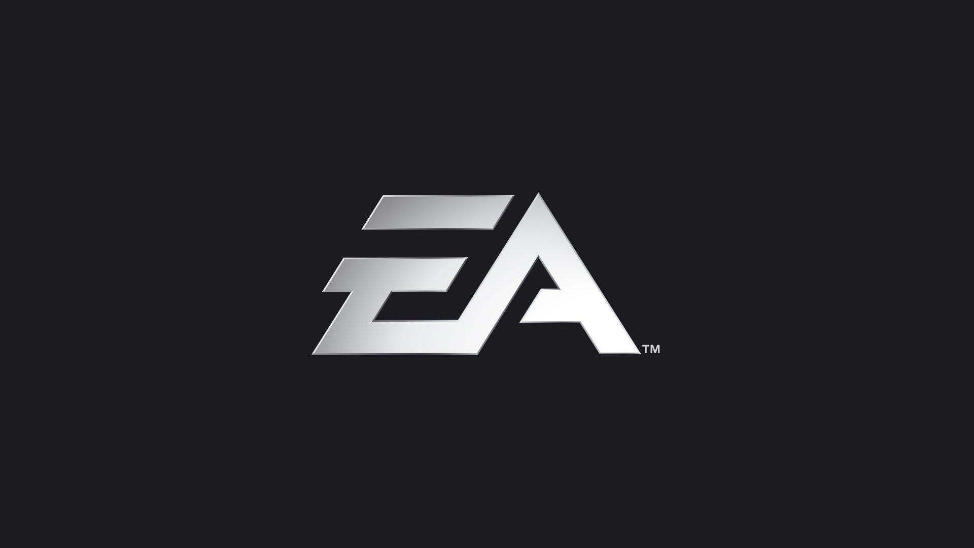 EA изменила программу «Next Level» по обновлению игр до нового поколения консолей