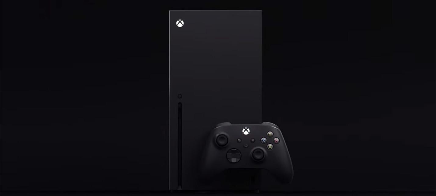 Пол Турротт дал прогноз цены Xbox Series X и Playstation 5