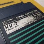 Xbox One X Cyberpunk 2077 Limited Edition – подробности и «живые» фотографии