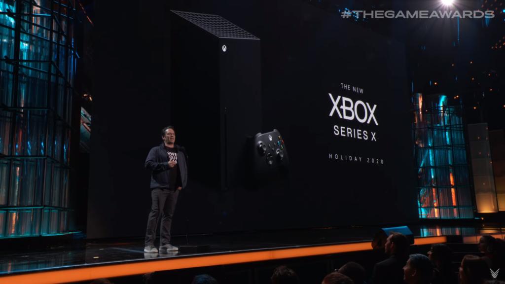 Слух: японский эксклюзив Microsoft выйдет в 2021 году