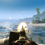В Microsoft Store появилась дата выхода Crysis Remastered