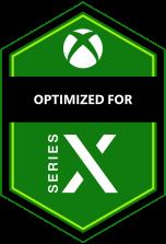 «Оптимизировано для Xbox Series X» - что это значит