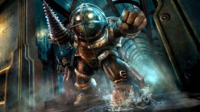 Что делать, если тормозит Bioshock The Collection на Xbox One X: решение проблемы