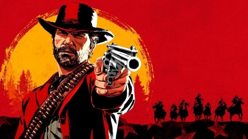 Более 300 игр для Xbox One со скидками в рамках еженедельной распродажи