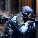Бесплатная бета-версия CrossfireX стала доступна для загрузки всем игрокам