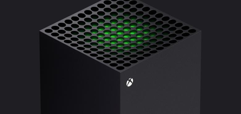Microsoft могла заявить более высокий показатель графической мощности у Xbox Series X