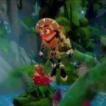 Новый Crash Bandicoot 4: It's About Time выйдет на Xbox One 9 октября