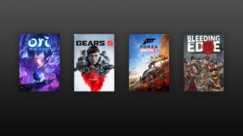 Напоминаем: меньше суток до завершения крупной распродажи игр для Xbox One
