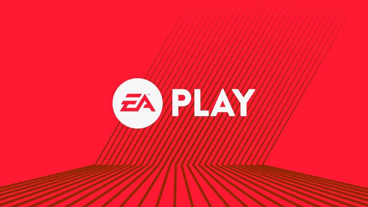 Конференцию EA Play 2020 перенесли на 18 июня