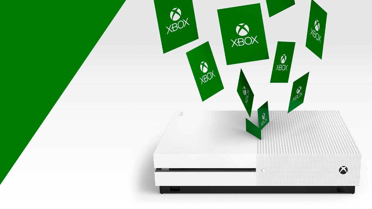 Digital Direct на Xbox: что это такое и как работает
