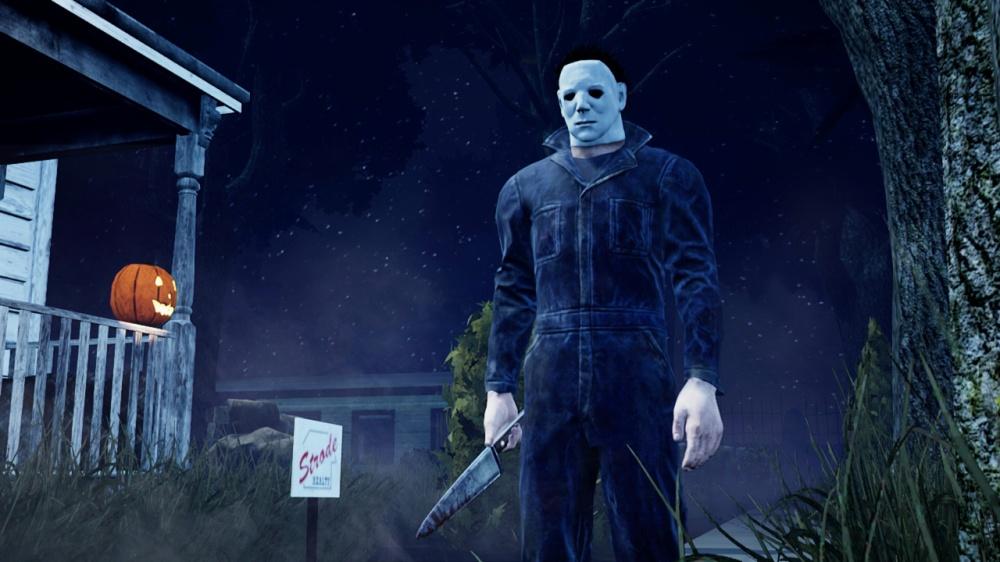 Скидки на игры для Xbox One в период с 16 по 23 июня