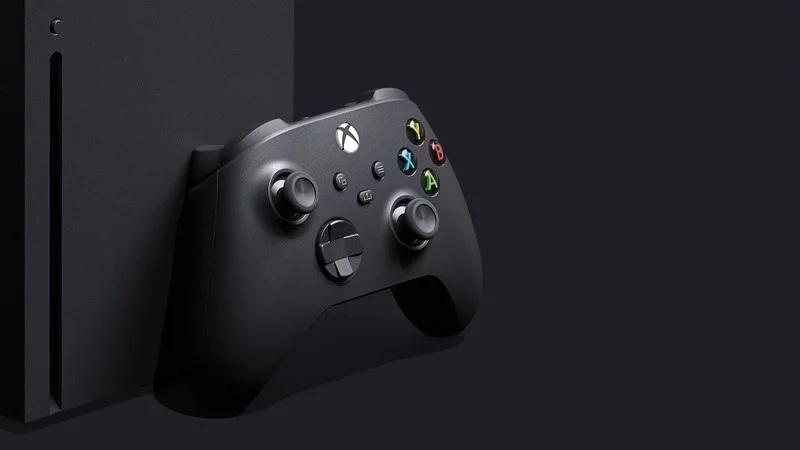 Microsoft ждет ход со стороны Sony, прежде чем даст новые новости о Xbox Series X