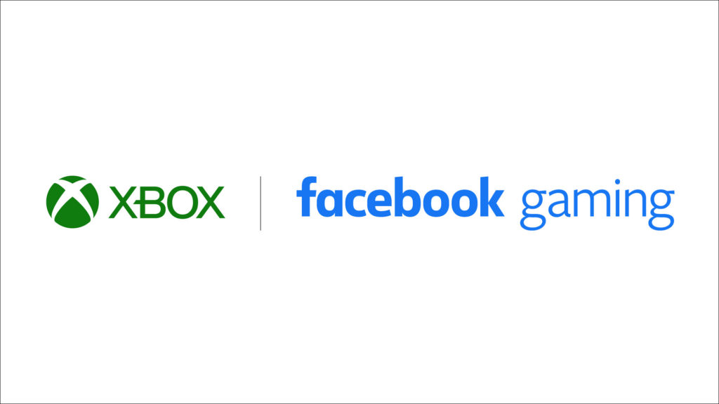 Xbox закрывает свой стриминговый сервис Mixer в пользу Facebook Gaming