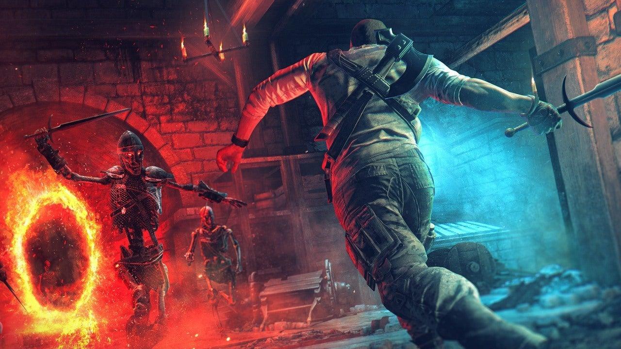 Эти 30+ игр и дополнений выйдут на Xbox One в июле