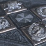 Анонсирована игра Resident Evil Village для Xbox Series X: подробности, скриншоты