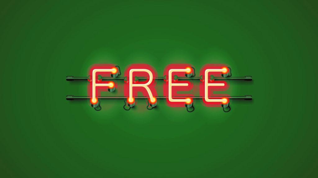 Новые бесплатные DLC в Microsoft Store за ноябрь