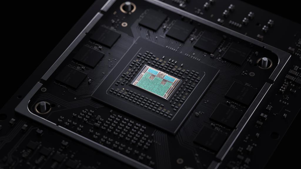 Xbox Series S будет поддерживать Ray Tracing, а ее процессор лучше, чем у Playstation 5