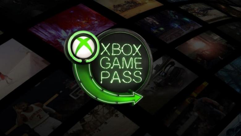 Как работают скидки на игры по подписке Xbox Game Pass