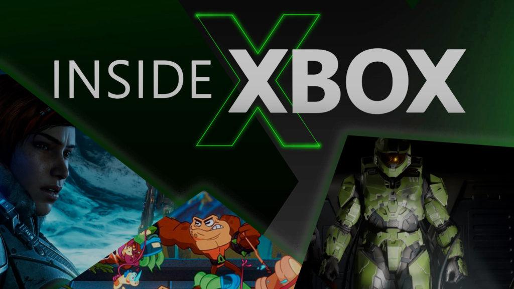 Какие игры Microsoft покажет в июле на Xbox Games Showcase?