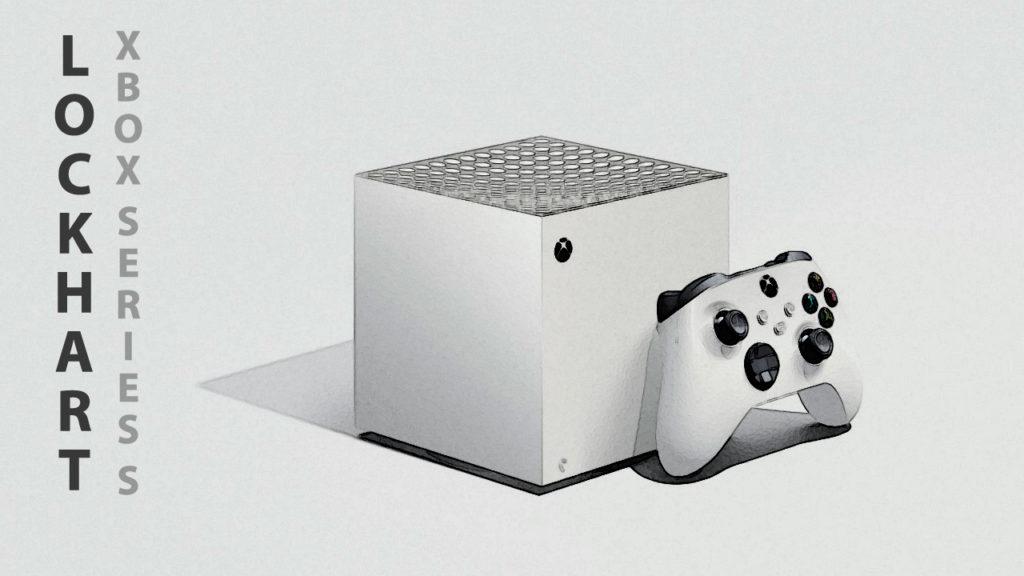 Xbox Lockhart могут скоро представить: Microsoft регистрирует торговую марку «Xbox Series»