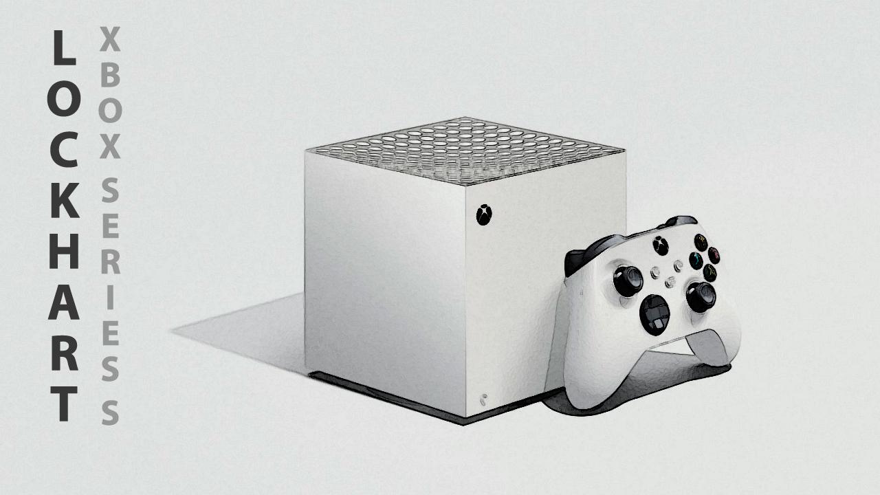 The Verge опубликовали предполагаемые характеристики Xbox Series S (Lockhart)