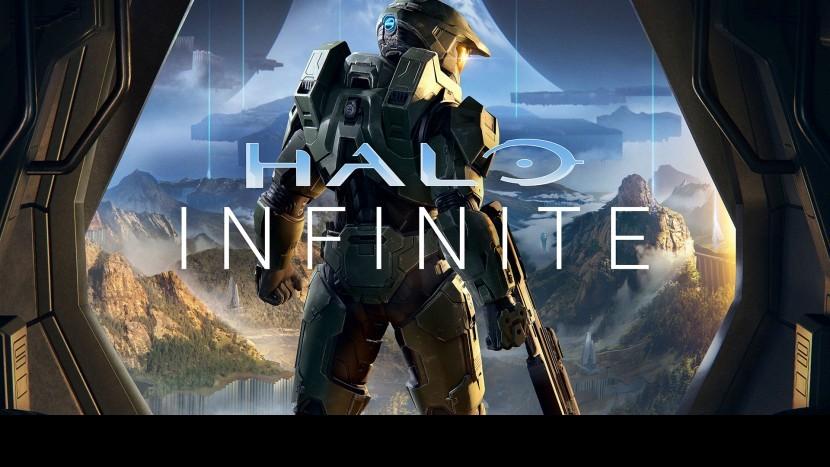 343 Industries готовит новый проект по вселенной Halo