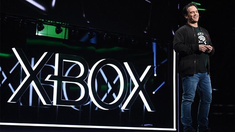 Фил Спенсер: про июльское игровое мероприятие Xbox Inside 20/20