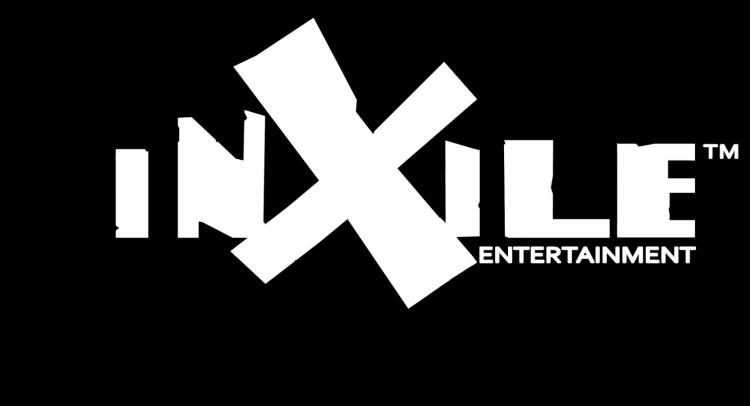 inXile Entertainment открывает новую студию и расширяет штат сотрудников