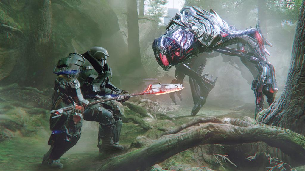 Скидки на игры для Xbox One в период со 2 по 9 июня