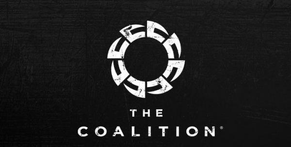 У студии The Coalition новый руководитель, который занял место Рода Фергюссона
