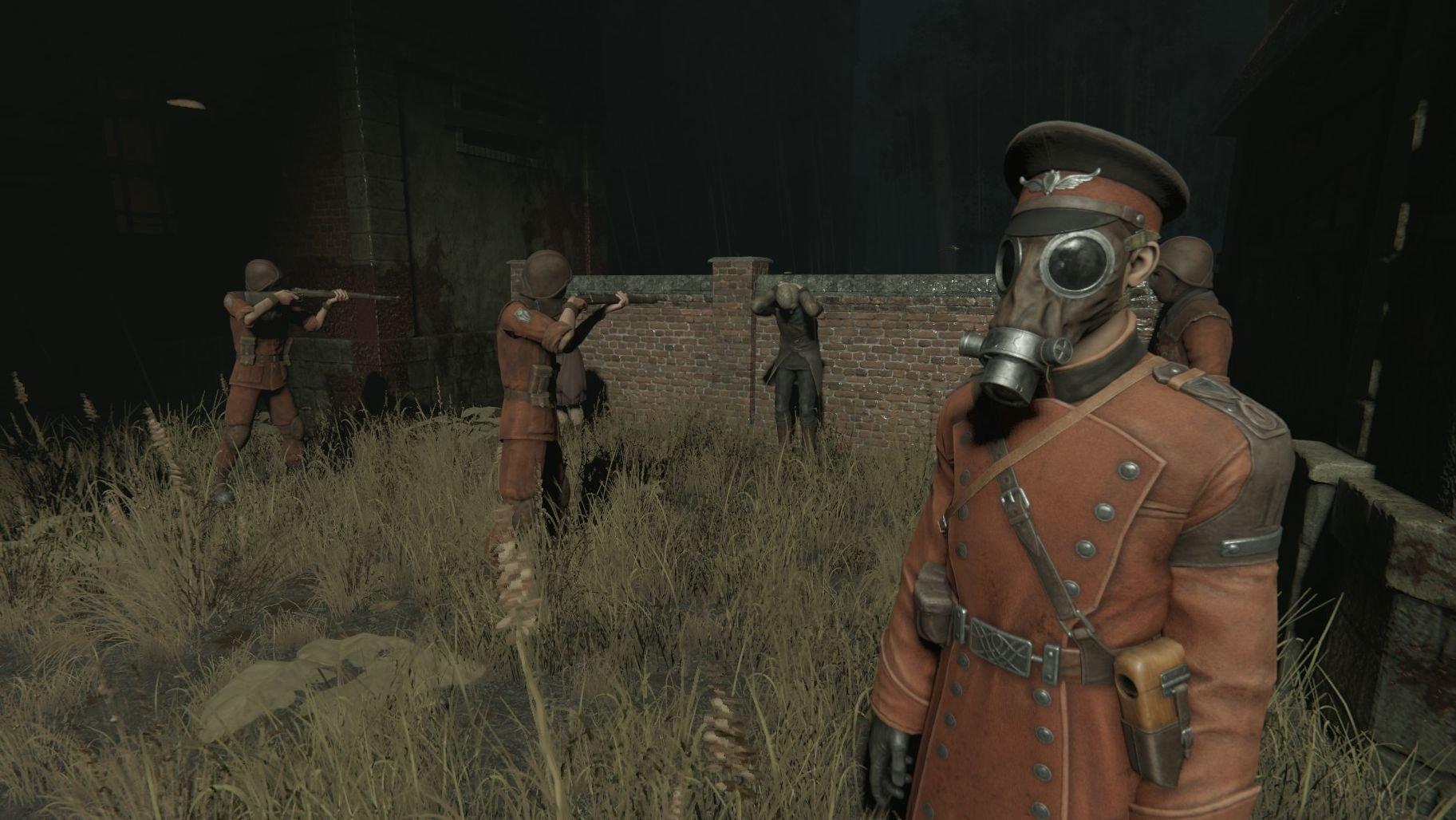 5 игр про выживание в различных сеттингах по подписке Xbox Game Pass