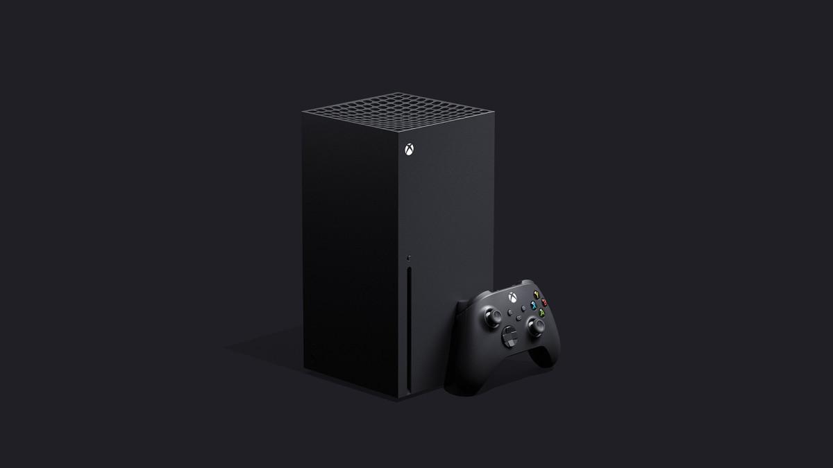На Amazon заметили цены Xbox Series X и Playstation 5, но им не стоит верить