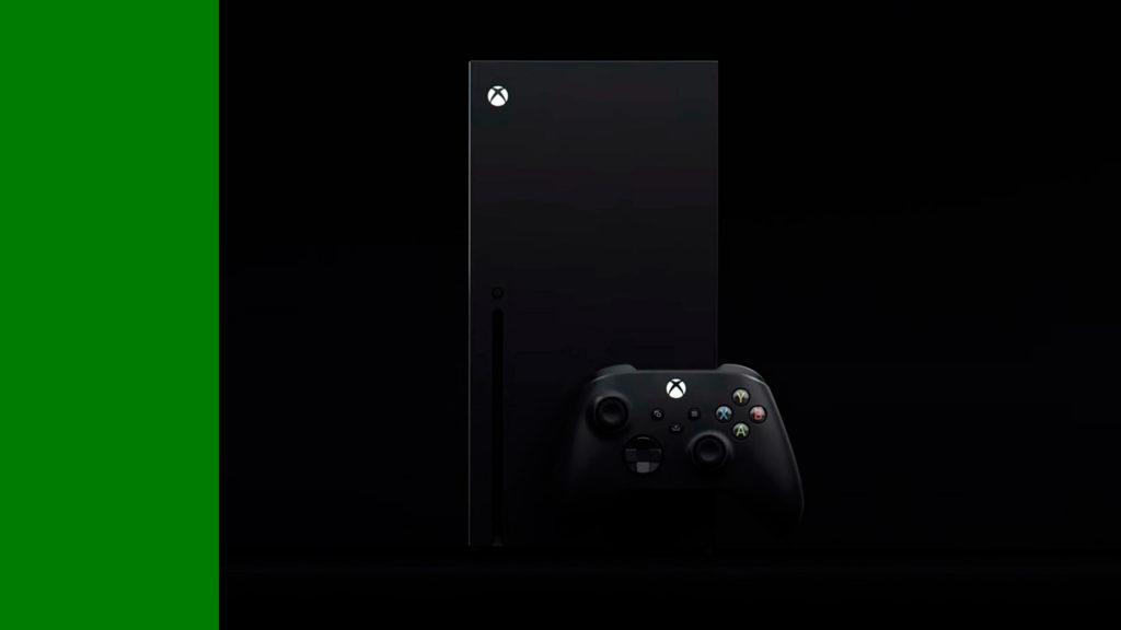 Сколько весит Xbox Series X: сравнение веса с другими приставками Xbox