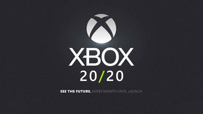 Июльское мероприятие Xbox Inside 20/20 не состоится в начале месяца