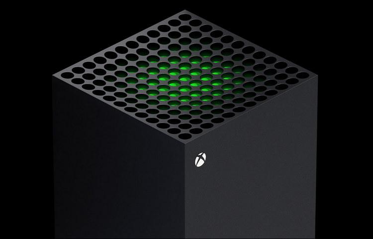 Xbox Series X в Японии будет запущен одновременно со всем миром