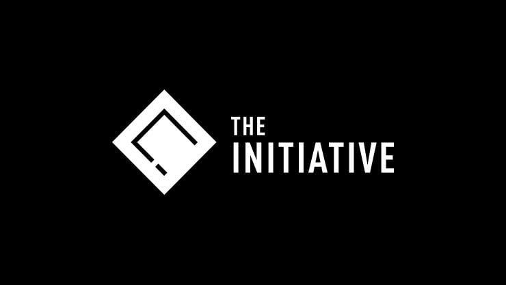 Обсуждение: The Initiative представит свою первую игру на Xbox Games Showcase?