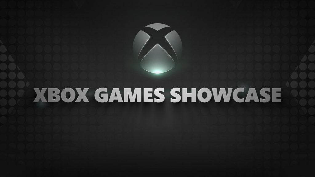 Xbox Games Showcase: где и во сколько смотреть июльскую презентацию Xbox