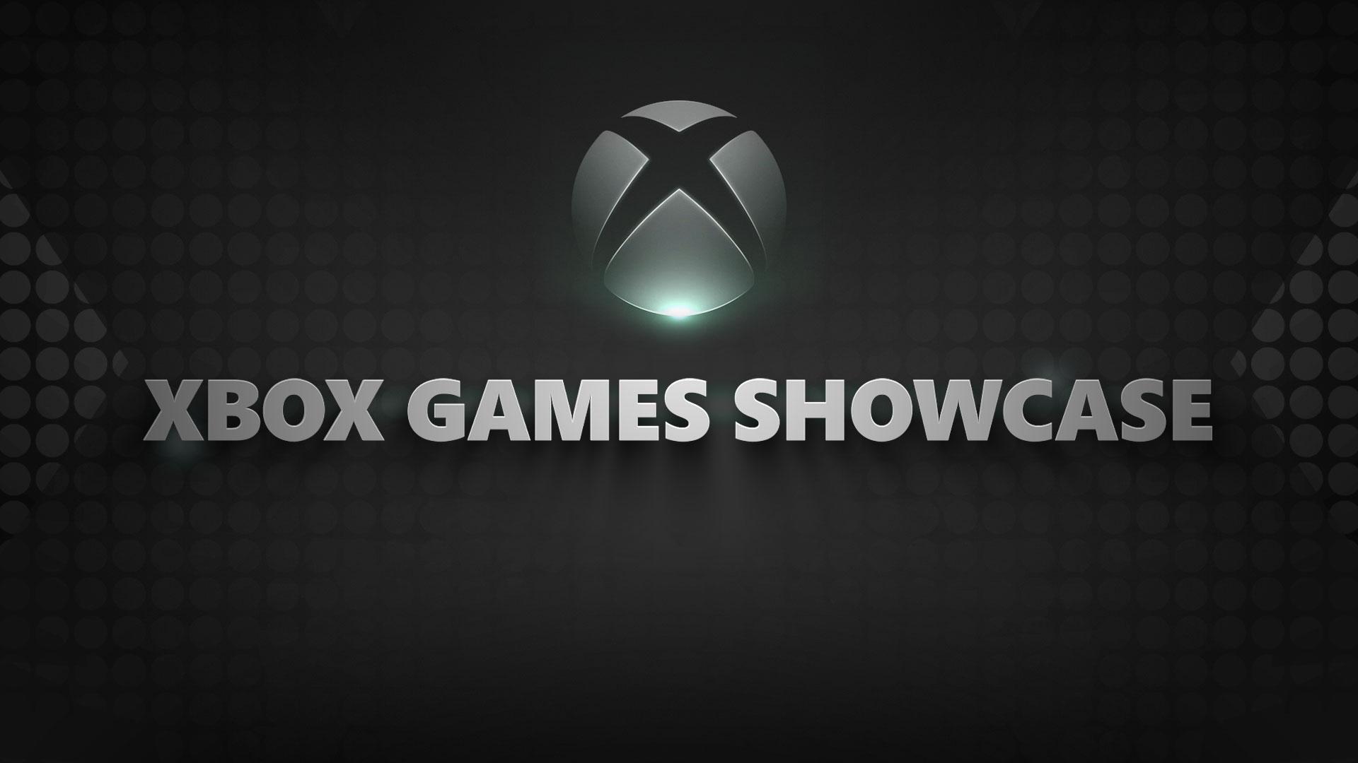 Xbox Games Showcase будет транслироваться с русским переводом