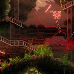 Carrion сразу после релиза попадет в Xbox Game Pass, релиз 23 июля