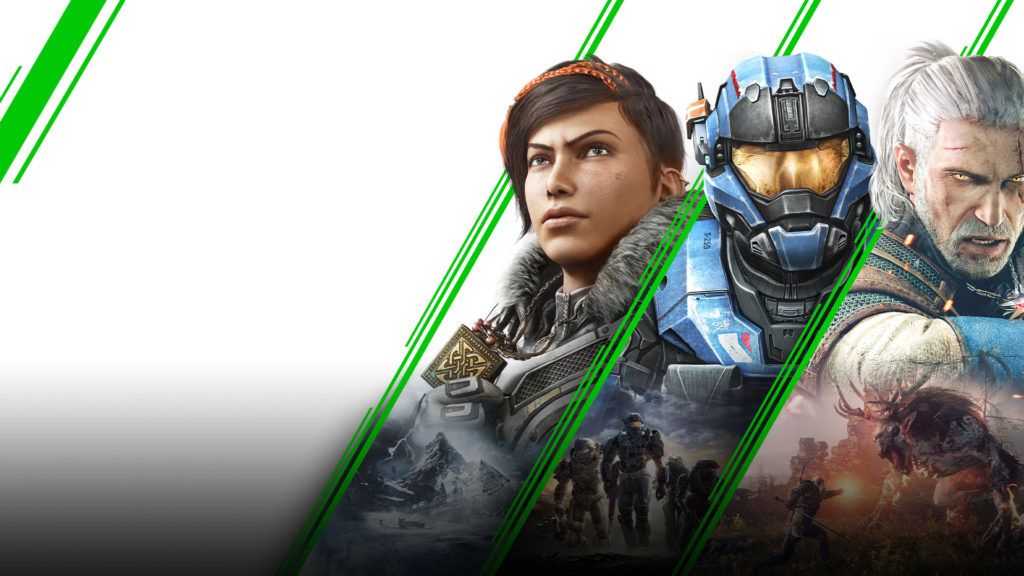 Анализ: Как долго игры находятся в подписке Xbox Game Pass