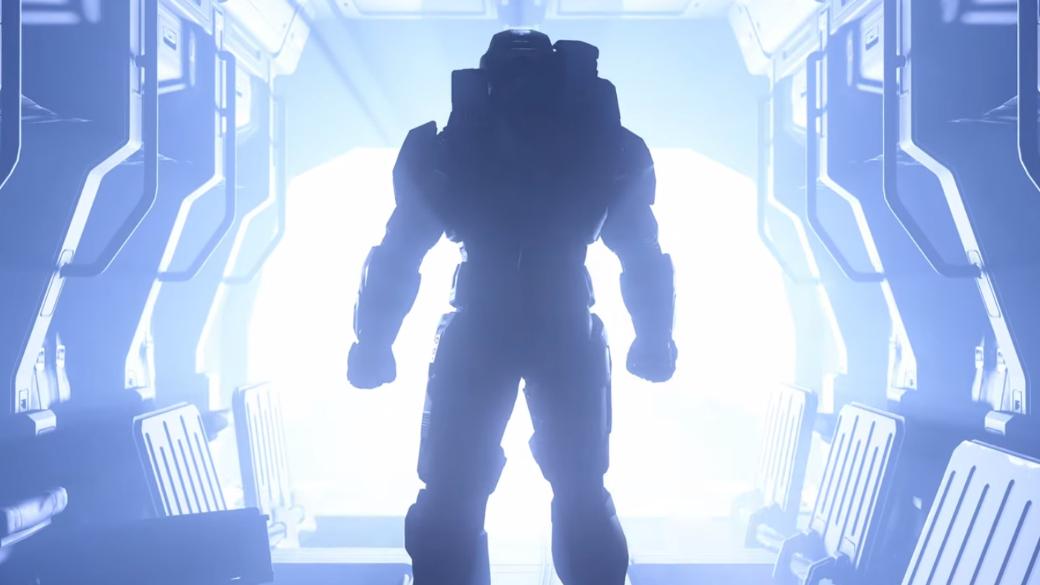 У Halo Infinite появилась страница в Microsoft Store