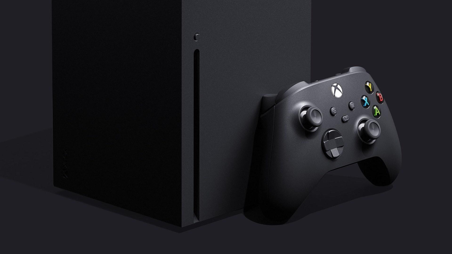 3 причины купить Xbox Series X, по мнению Аарона Гринберга