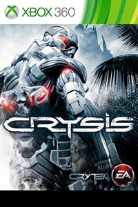 Crysis, Crysis 2 и Crysis 3 теперь доступны бесплатно на Xbox One по EA Access